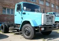ЗИЛ-4329B3