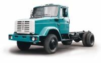 ЗИЛ-432932
