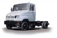 ЗИЛ-5301Е2