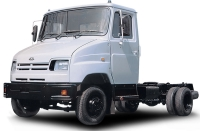 ЗИЛ-5301В2